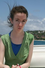 2008-03-22-jamaica-parasailing-m3