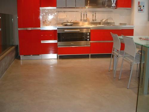 2392336050 2ab14cc1a1 Microcemento alisado para pisos y revestimientos   Continuación