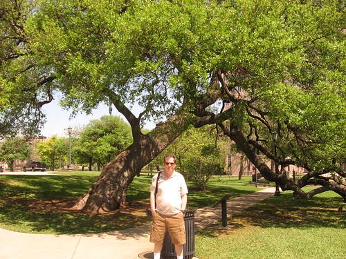 Texas 2008 006