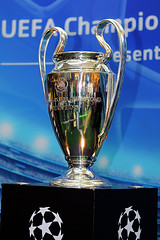 2412502512 fa591a28c3 m Its Official: The Champions League Final Is Bigger Than the Super Bowl