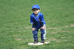 little league 08 (54)