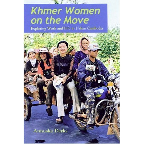 khmer_women_on_the_move