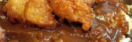 curry-crop