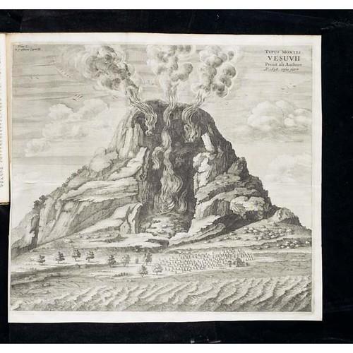 Volcano #2