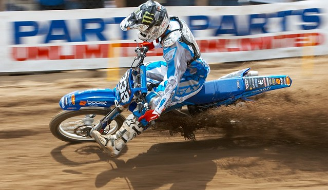 Glen Helen Nationals 5-25-2008