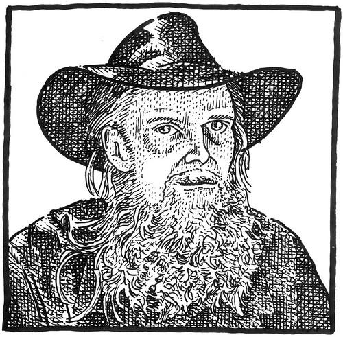 Werner K. Giesa