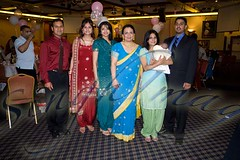 IMG_0005-3 (singhimage1) Tags: party bains