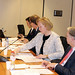 "5th CSO Meeting under the Icelandic Presidency of the CBSS and Bilateral Meetings with the DG Regio EEAS and the EU Anti-Trafficking Coordinator, Brussels 13-15th Feb 2017 • <a style=""font-size:0.8em;"" href=""http://www.flickr.com/photos/61242205@N07/32133558033/"" target=""_blank"">View on Flickr</a>"
