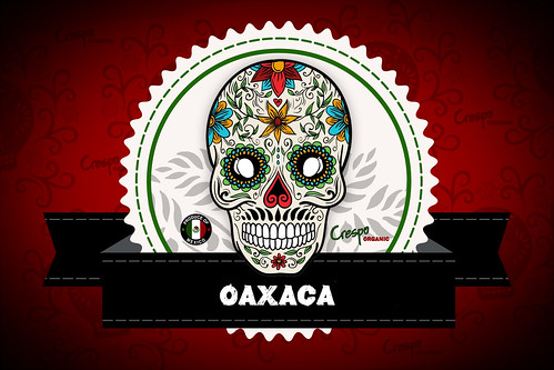 "Oaxaca • <a style=""font-size:0.8em;"" href=""http://www.flickr.com/photos/139081453@N03/32665236291/"" target=""_blank"">View on Flickr</a>"