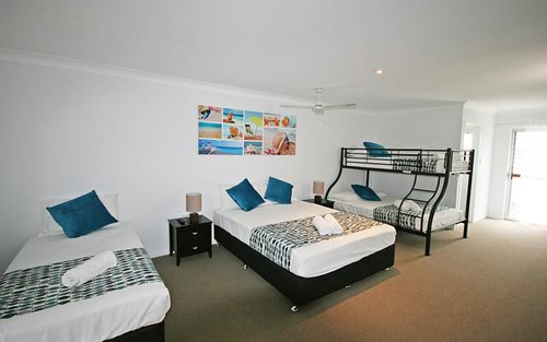 Unit 16/30- 34 Tweed Coast Road, Pottsville NSW 2489