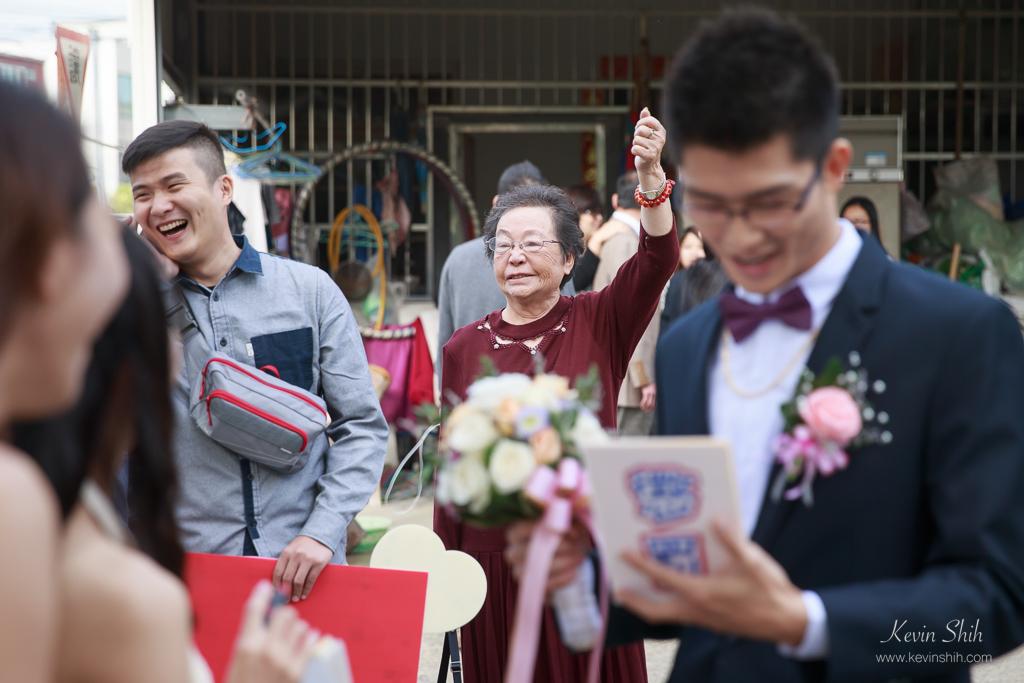 新竹婚攝推薦-迎娶儀式_043