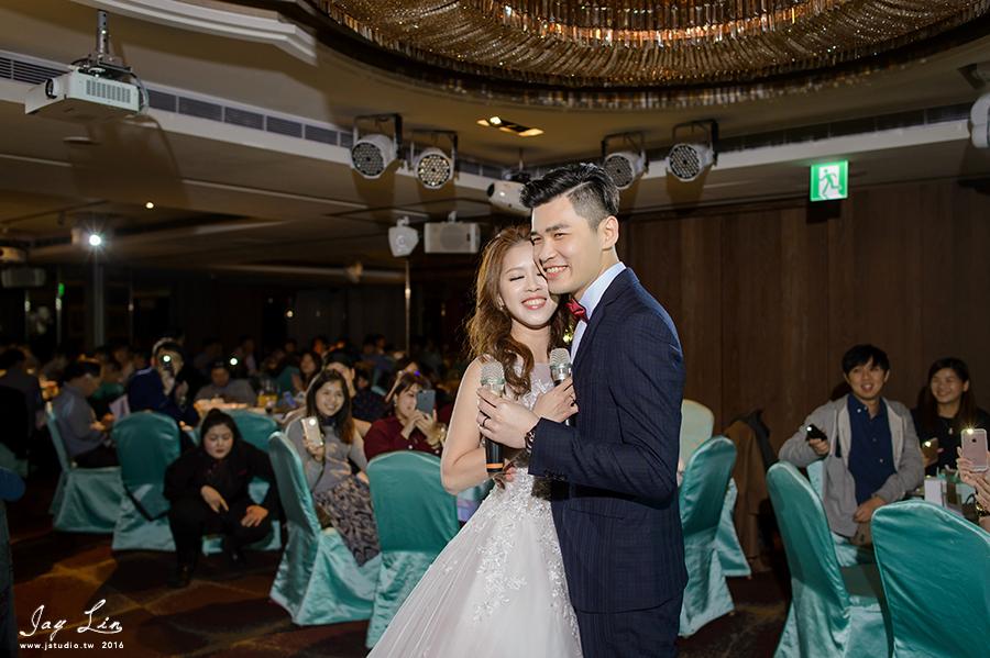 翰品酒店 婚攝 台北婚攝 婚禮攝影 婚禮紀錄 婚禮紀實  JSTUDIO_0166