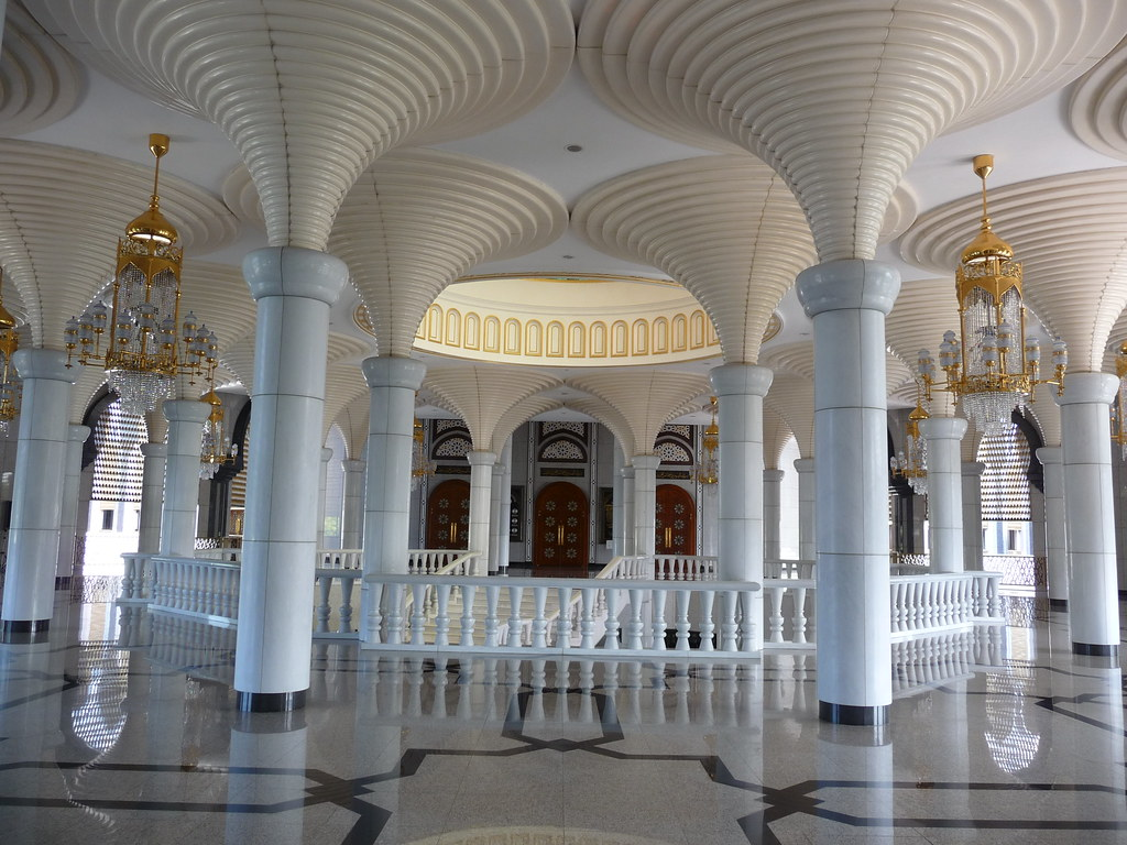 Brunei (231)