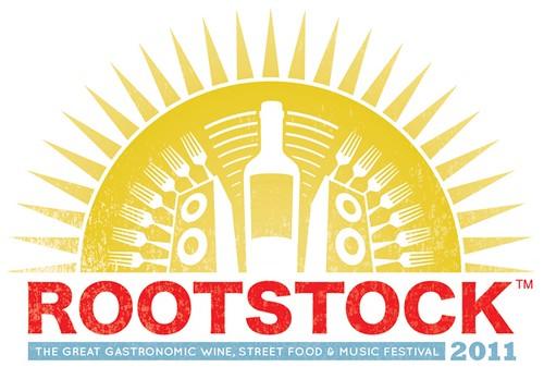 Rootstock 2011