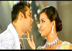 laraduttainpartner (5) (chirag2hot) Tags: david katrina girlfriend comedy lara bollywood khan partner kaif salman f2f aarti govinda dhawan dutta full2fun chhabria