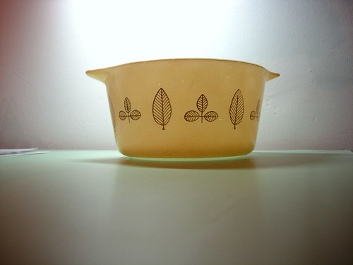 pyrex.two