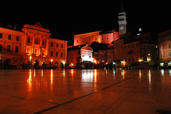 DSC_5208R (bristolphotojenny) Tags: slovenia piran