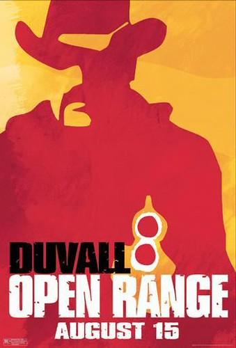 open_range_ver3