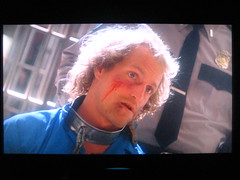 Natural Born Killers (rick) Tags: sanfrancisco film home television movie samsung screen livingroom highdefinition hd lcd hbo 2007 1080 lcdtv highdef woodyharrelson naturalbornkillers hbohd
