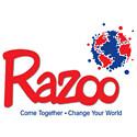 Razoo Speedgranting Icon