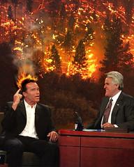 Arnolf Schwarzenegger
