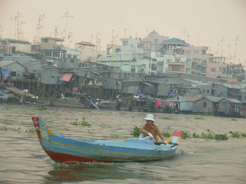 Chau Doc-Vietnam (2)