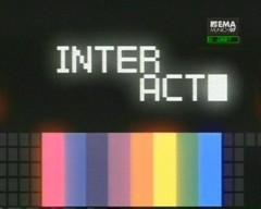 1 Video1101-2157(Tv41) 0006