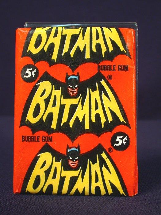 batman_waxpack3