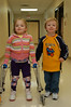 Siblings (Light Saver) Tags: love sister brother pride siblings walker mybabies therapy anastasia horatio physical rgo scoliosis spinabifida donotcopy donotusewithoutwrittenpermissions allmyimagesarecopyrighted ignoranceofcopyrightlawsisnoexcusetobreakthem allimagesarelicensedthroughgettyimages contactmewithanyquestions