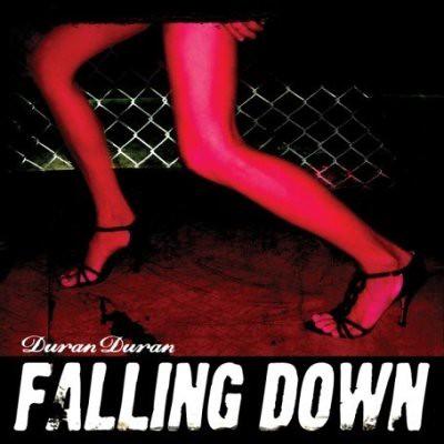 Duran Duran - Falling Down (79)