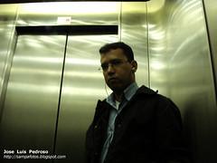Day 010 - Elevador