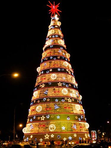 . Merry Christmas .