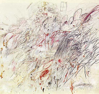 112604_cy_twombly by jeremystynes