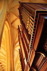 IMG_2898 (jikewen) Tags: is usm 1785mm ef orgel