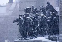 remember (steve gerecke) Tags: canada monument statue army memorial war ottawa canadian ww2 worldwarone ww1 warmemorial peacekeepers worldwartwo ohcanada canadianmilitary canadianforces warvets cfb canadianarmy ice9 canadiantroops warphotography gerecke stevegerecke eventphotographers militiary stephengerecke canadianvets photographersinottawa ottawaphotograpghers