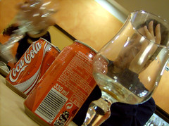 Cokes and glasses (Liceo Scientifico Respighi) Tags: glasses coke liceo cocacola fabulous italians bicchieri ultimacena specchi scientifico respighi aplusphoto liceoscientificorespighi
