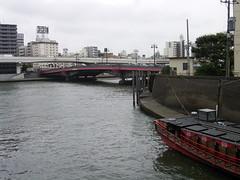 10柳橋_04