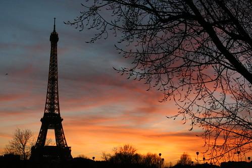 paris france. Tour Eiffel, Paris France