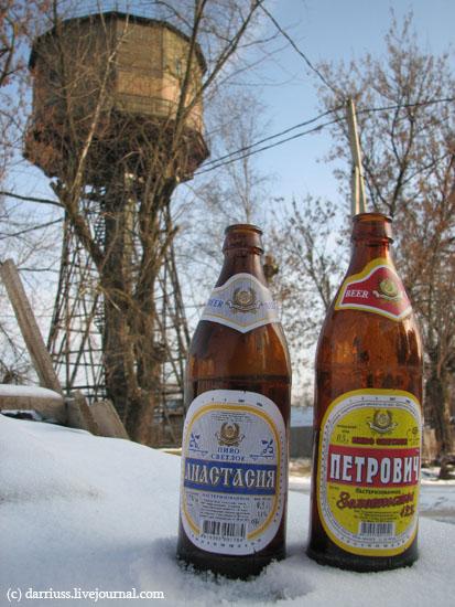 borisov_beer