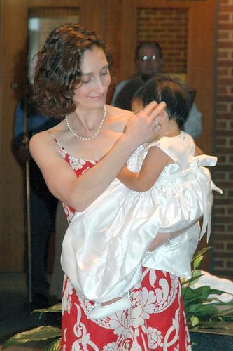 Kate's Baptism 015