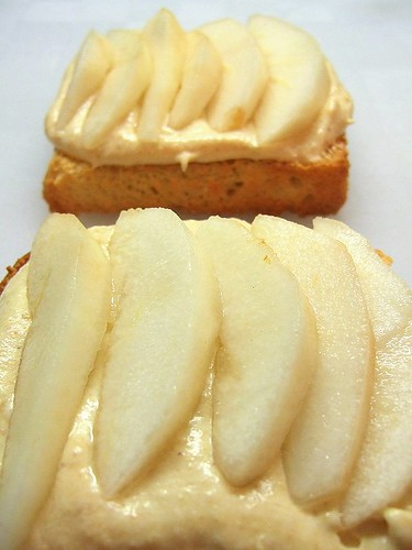 pear and brioche toasts 1