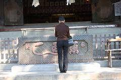 A Prayer (kurokojpn) Tags: japan temple tokyo orlando prayer buddhism   shinto shintoshrine tsukuba ibaraki japanesetemples mounttsukuba kuroko mountaintemple japaneseshrines templeandshrines canon40d photosjapan kurokoshiroko kuroko01 kurokoshiroko photographytokyo photostokyo bestoftokyo tokyobest japaneseprayer orlandojpn thetokyopost kurokojpn