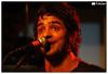 Fresno @ Lucas (Rafael Saes) Tags: show music rock canon rebel cola live lucas porto fresno shows ao música coca bandas canto santo vivo estúdio silveira guaratuba xti eos400d estúdiococacola