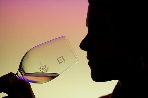 consumul de vin în timpul postului - permis sau nu de Dumnezeu?