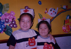 EunB_photo_037 (Henrykim.kr) Tags: korea 1999 wonju