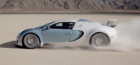 bugatti-veyron spoiler.jpg