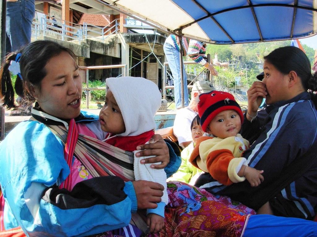 Chiang Mai-Chiang Rai (72)