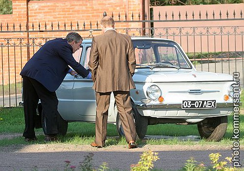 Honda Goldwing Gl Interstate Color Schematic further Gt Mkiiiwiring as well Resminbatildefrac Yatildefrac Khali ihizliresim b Rlj  L Dc E Ff D D also Df Bcfc Z furthermore C Dbec. on 1980 fiat spider wiring diagram