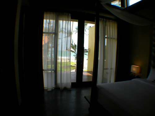 サムイ島-Samui NewStar Resort0080