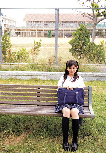 菅谷梨沙子 画像60